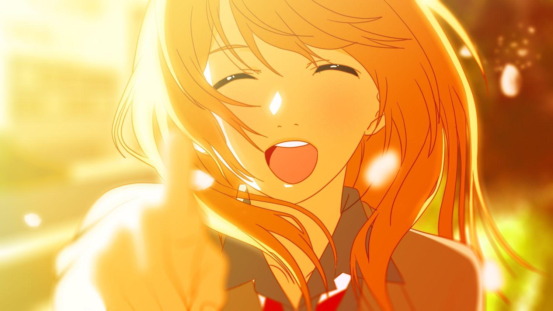 close miyazono_kaori orange shigatsu_wa_kimi_no_uso vector