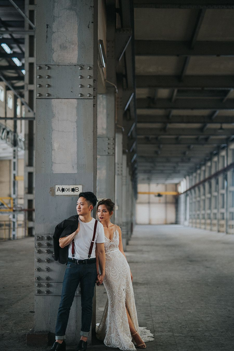 Most Beautiful Indoor Pre Wedding Photography Locations In Singapore Part 1 Prewedding Photography Pre Wedding Wedding Photography