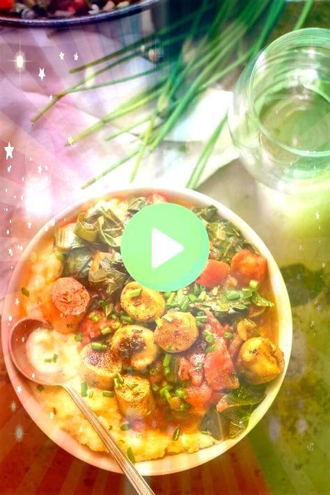 Best 31 Vegan Soul Food Recipes The Best 31 Vegan Soul Food Recipes The Best 31 Vegan Soul Food Recipes Pocket full of sunshine Looking to sneak more veggies into your me...