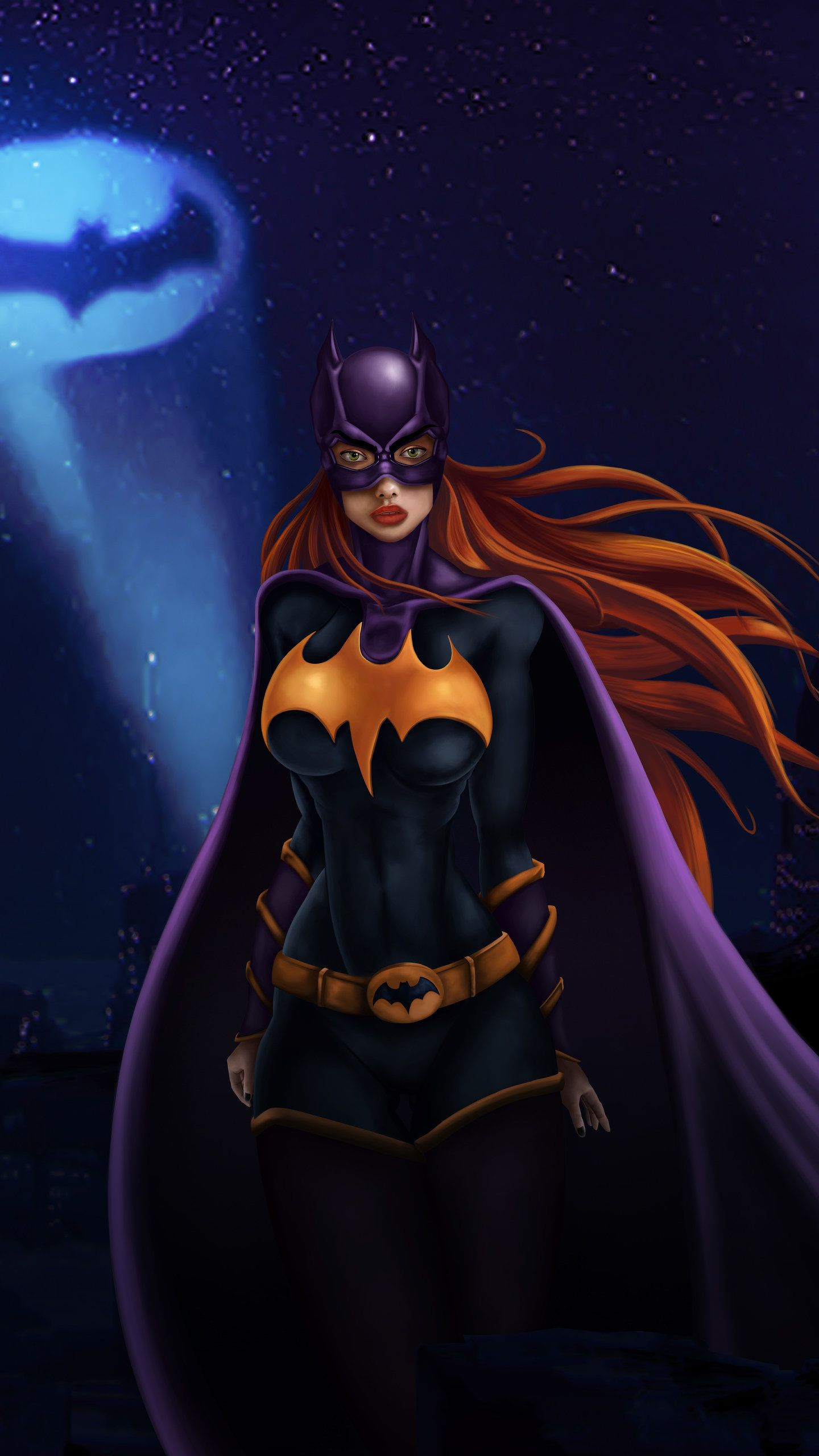 Batwoman 4k Artwork Hd Superheroes Wallpapers Photos And Pictures Batwoman Superhero Artwork