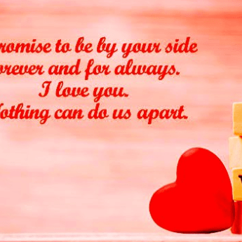 Valentines Day Quotes And Sayings For Family Friends 2018