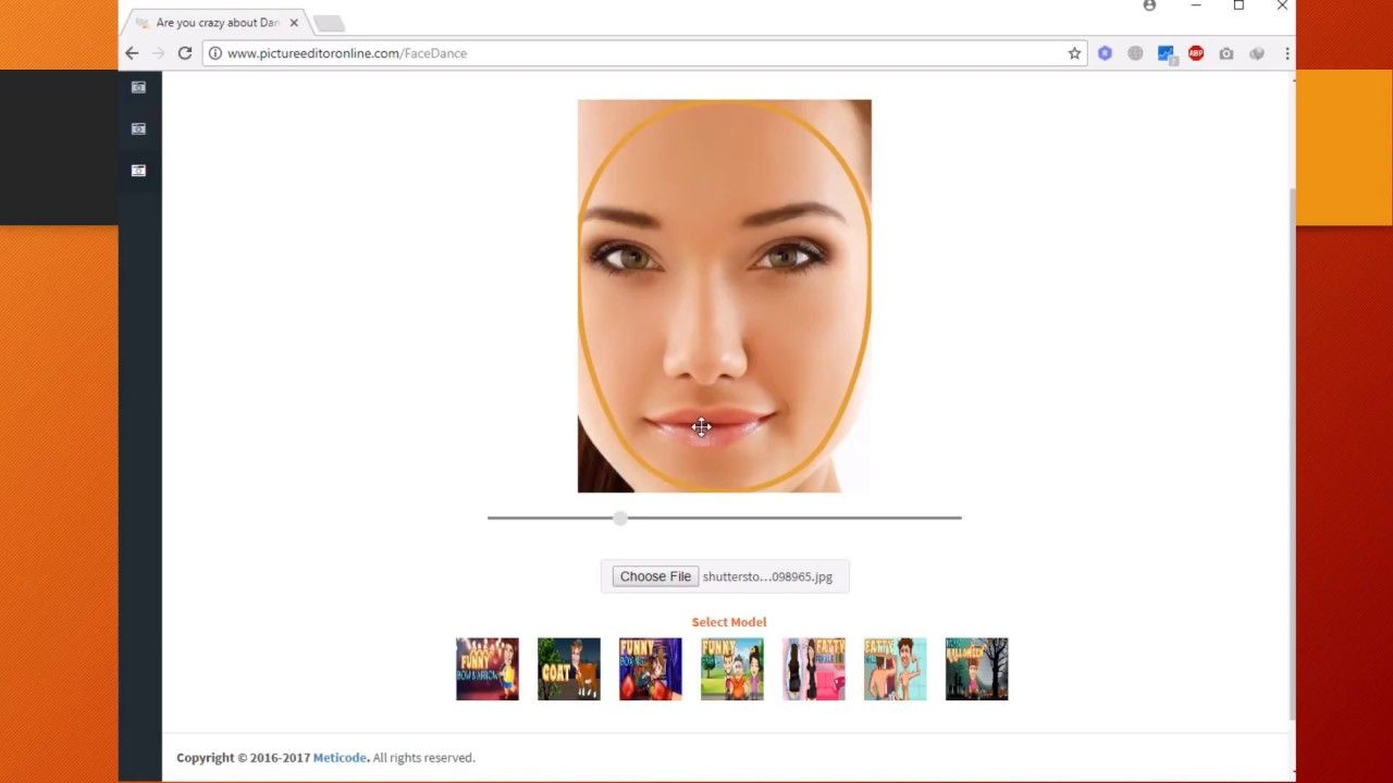 Best Website For Face Editing Online Picture Editor Online