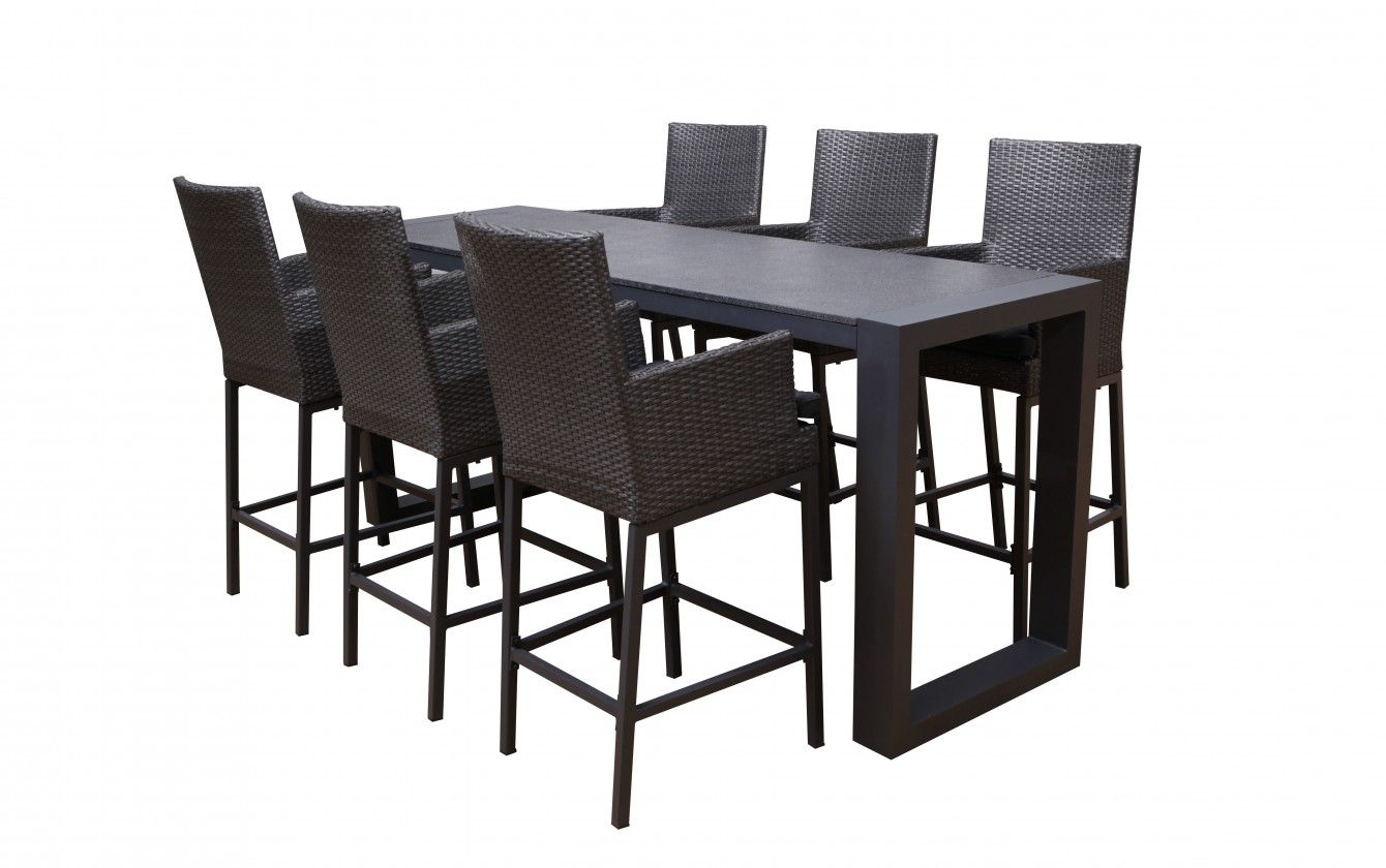 Outdoor Furniture Perth Drovers Garden Lifestyle Centre Bar Table Sets Bar Table Outdoor Bar Sets - Outdoor Furniture Clearance Outlet Penrith