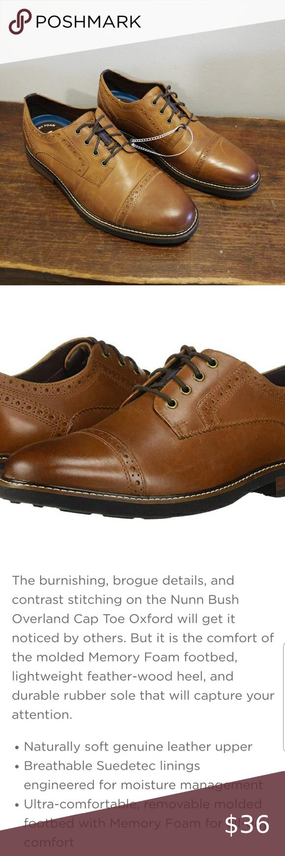 23+ Nunn bush mens shoes ideas information