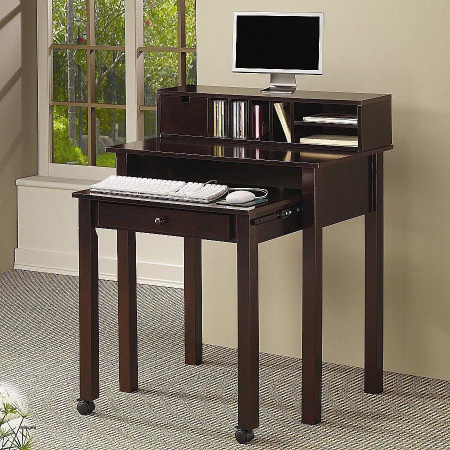 used ikea office furniture. Modren Furniture 50 Used Ikea Office Furniture  Contemporary Home Check  More At Http Throughout U