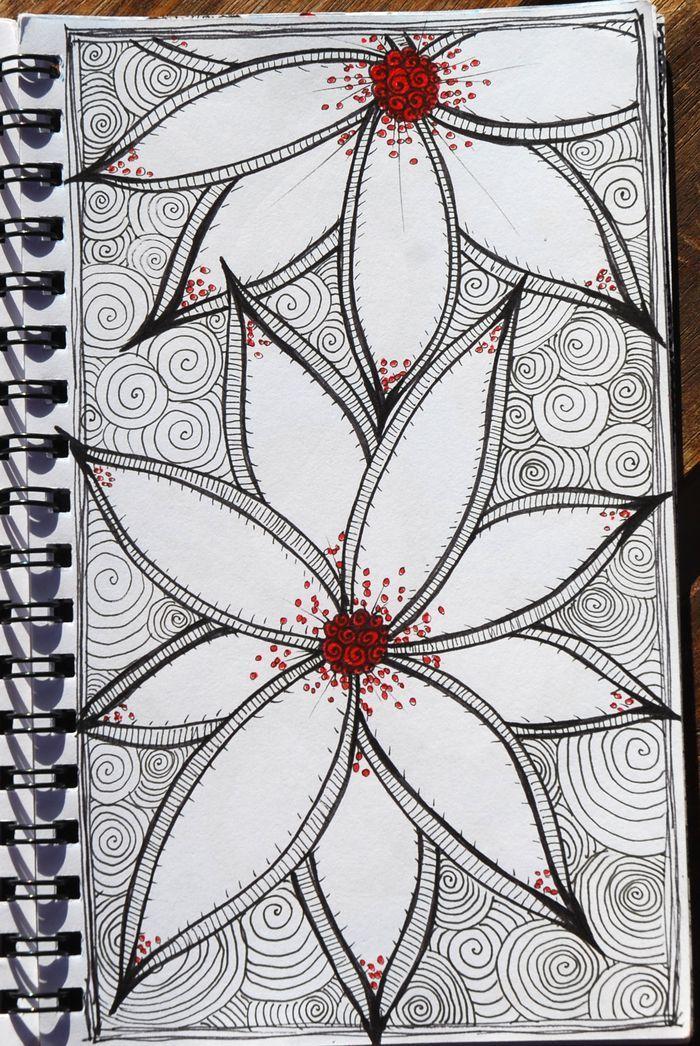 coco.nut | patrones ....... | Pinterest | Dibujar, Mandalas y Patrones