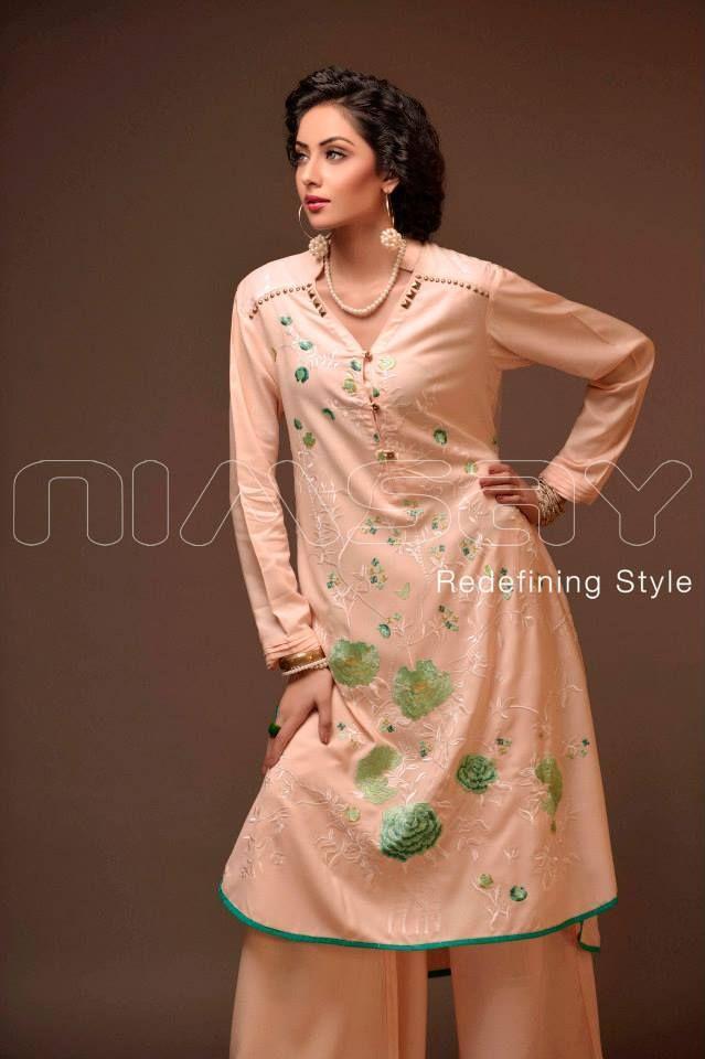 f1f3b493153e Pakistan