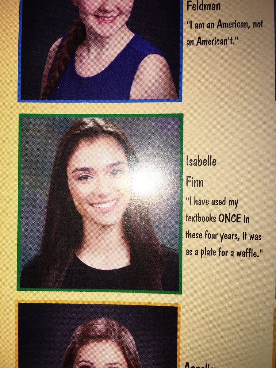 Tweets Liked By Vlad Darlene James Twitter Senior Quotes