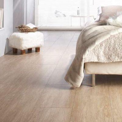 moquette exterieur leroy merlin sol pvc et moquette sur retrouvez un large choix de marques et. Black Bedroom Furniture Sets. Home Design Ideas