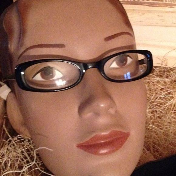 f819fb6a7cc1 Donna Karan signature glasses Donna Karan signature glasses