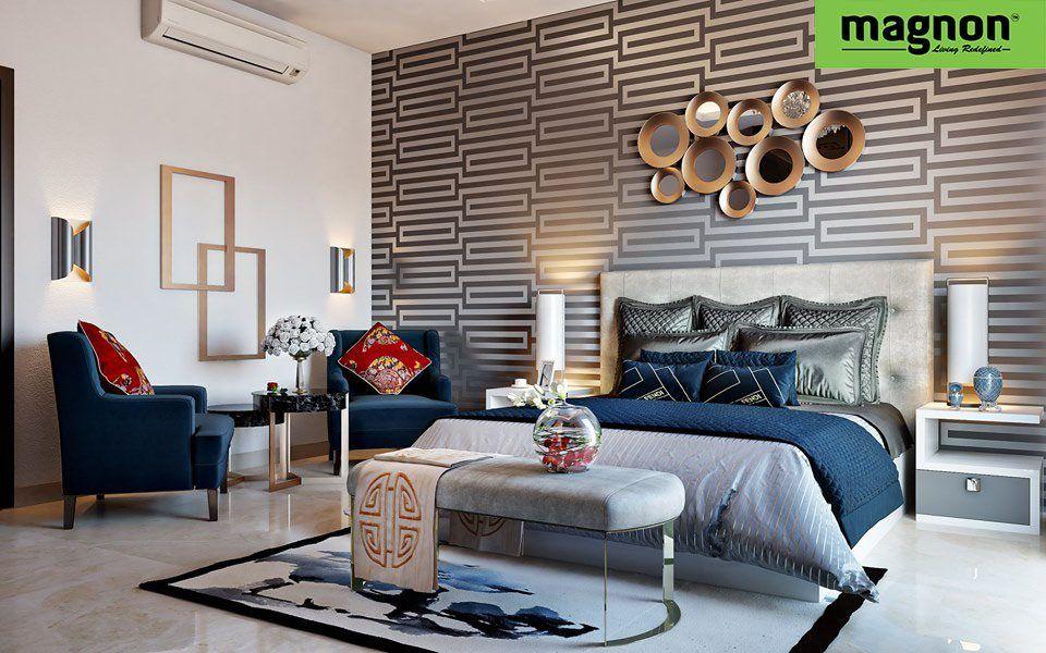 interior designers in jayanagar bangalore pin