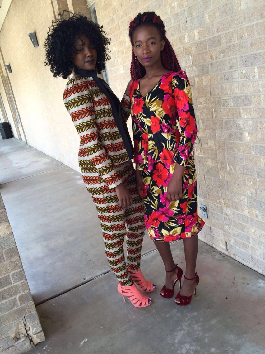 African design  African fashion ,inkara, African wedding, African print