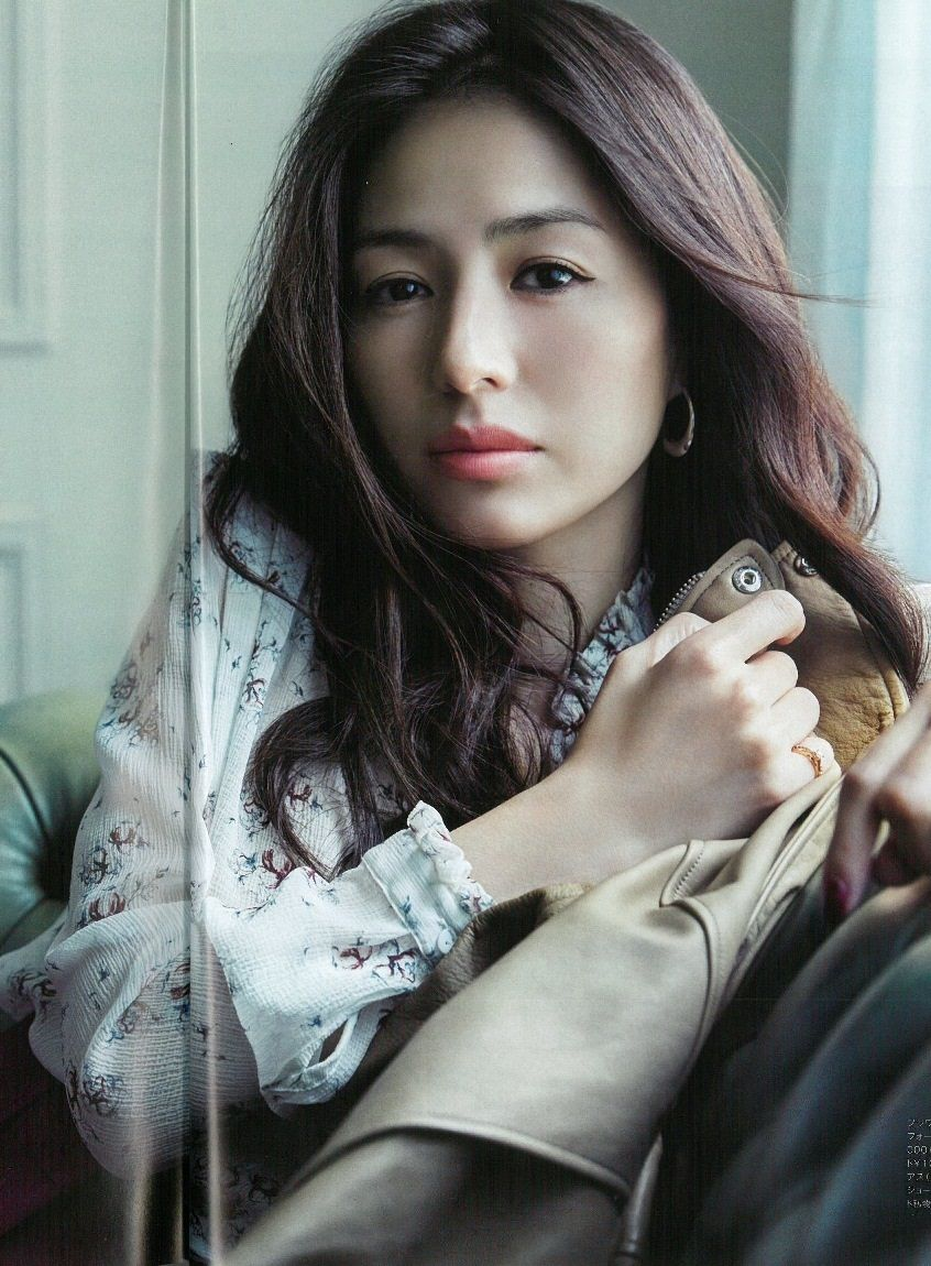 A Href Acirail Com Theking 더킹카지노 A アジアの女性 美しいアジア人女性 女性