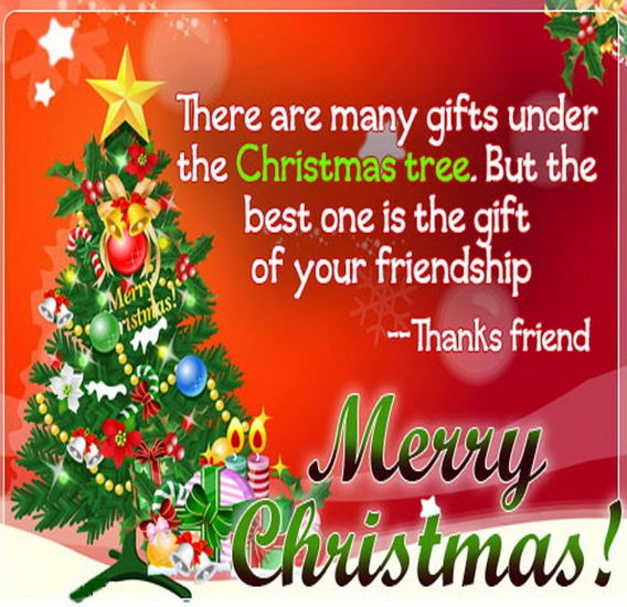 christmas message for best friend | Merry Christmas Images | Merry