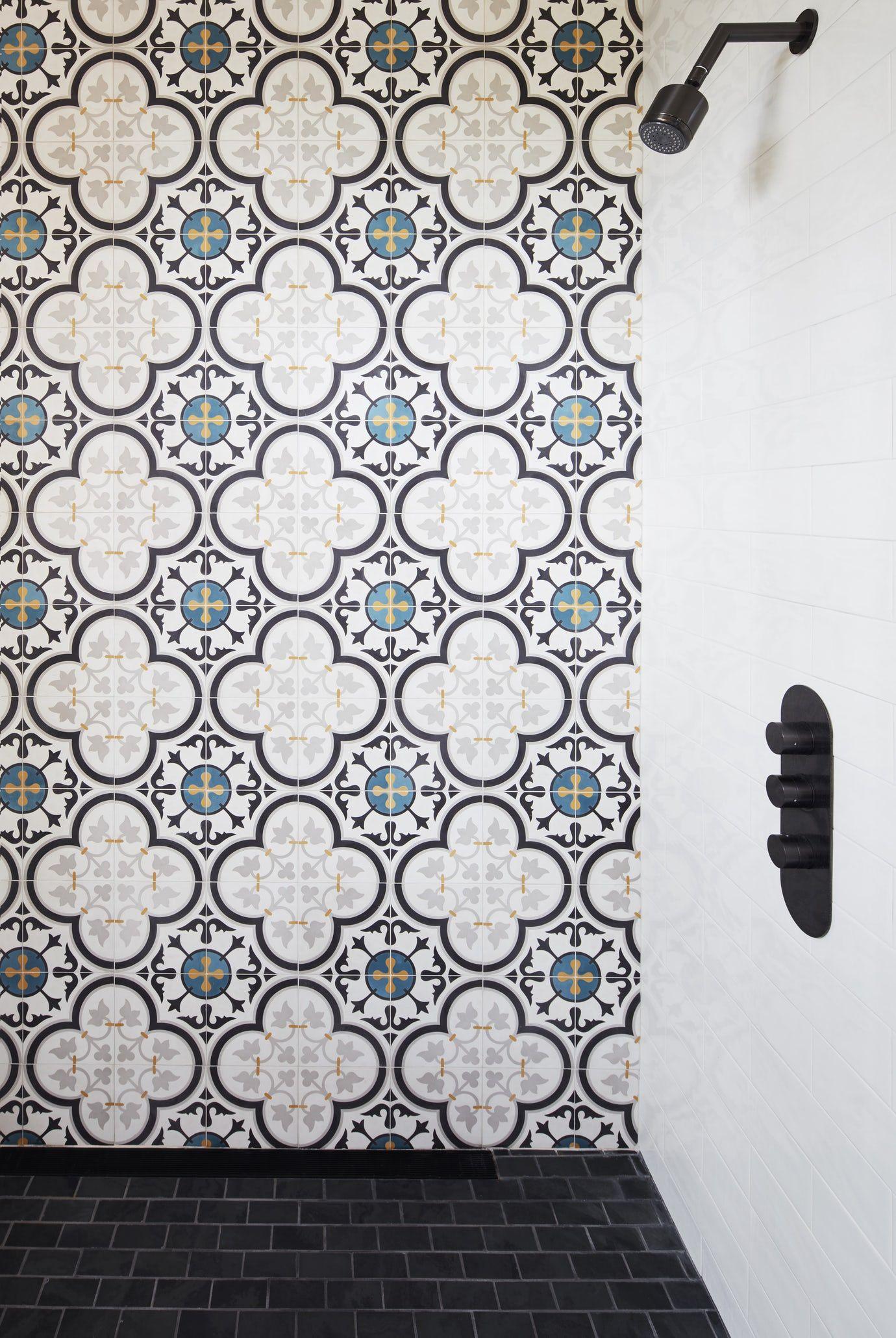 Awesome Tudor Floor Tiles Embellishment - Tile Texture Images ...