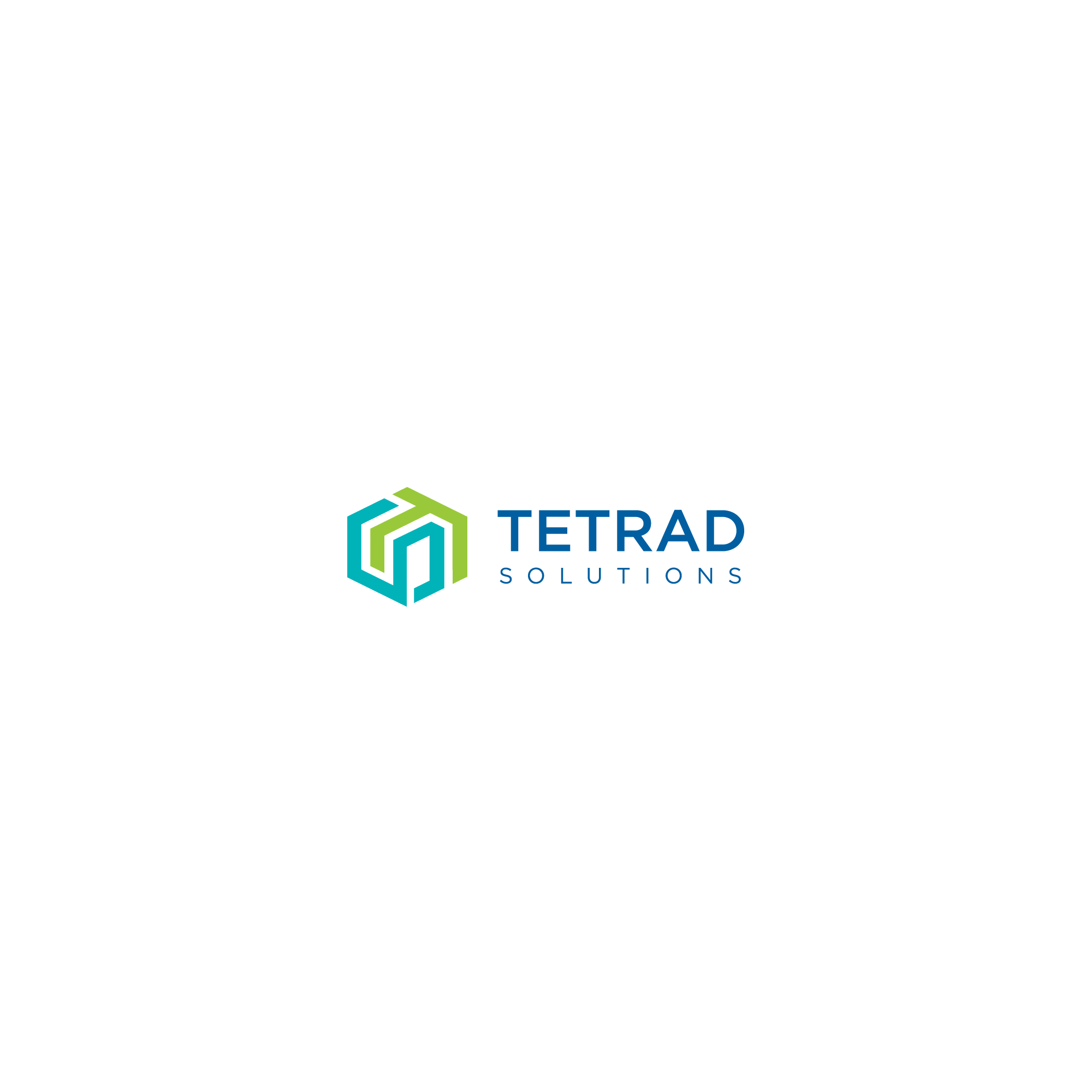 Overused logo designs sold on tetrad for Medical design firms
