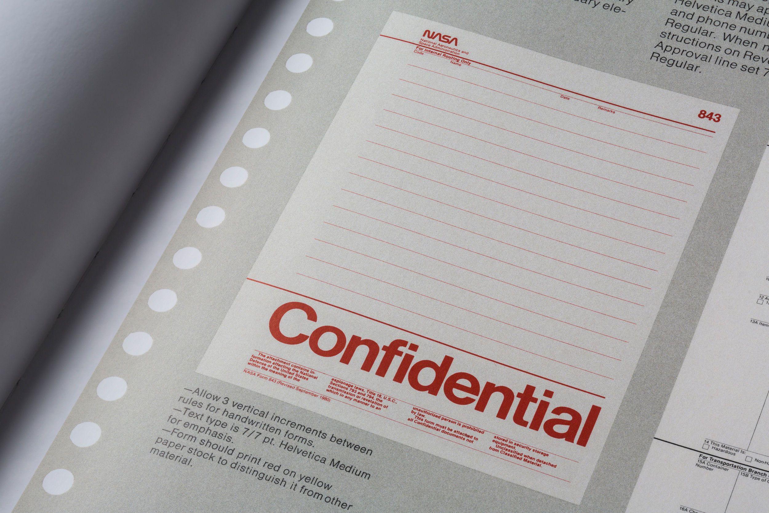 Nasa Graphics Standards Manual Nasa Graphic Design Nasa Brand Guidelines