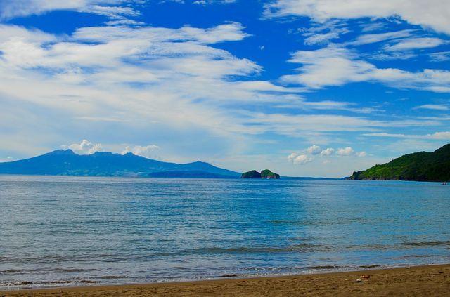 Patungan Beach Resort Cavite Philippines Posts by Gene M