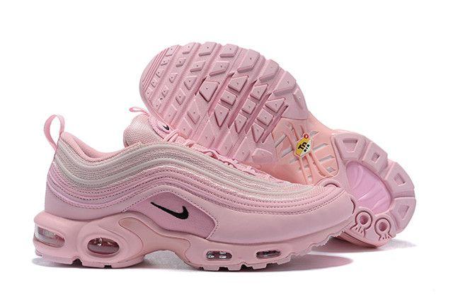 best loved 9190b e2a30 Womens Nike Air Max 97 X TNS 191 XY