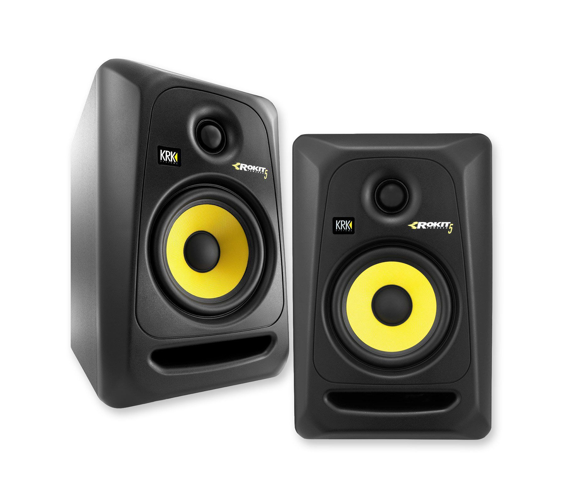 What Are Studio Monitors Setup And Function Of Amazoncom Pyle Home Pvcs5 Inwall A B Speaker Source Switch Basic Tool For Every Sound Engineer Music Producer Or Independent