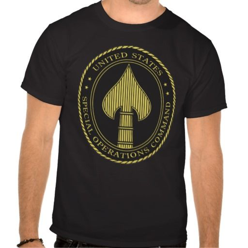 >>>Hello          UNITED STATES SPECIAL OPERATIONS COMMAND T SHIRTS           UNITED STATES SPECIAL OPERATIONS COMMAND T SHIRTS in each seller & make purchase online for cheap. Choose the best price and best promotion as you thing Secure Checkout you can trust Buy bestHow to          UNITED...Cleck Hot Deals >>> http://www.zazzle.com/united_states_special_operations_command_t_shirts-235247955628808236?rf=238627982471231924&zbar=1&tc=terrest