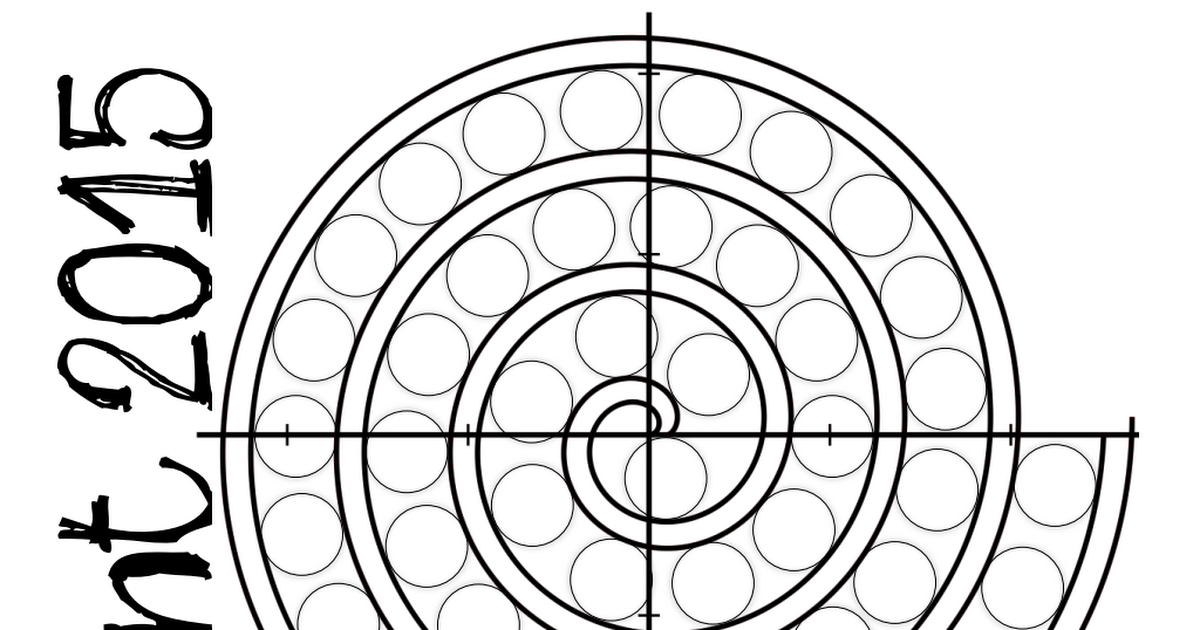 Lent Calendar Spiral.pdf