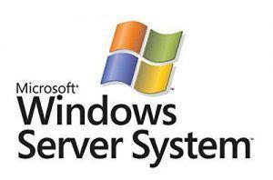 Windows Server accesible para todos