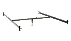 Bed Rails Bed Rails Queen Bed Rails Queen Size Headboard