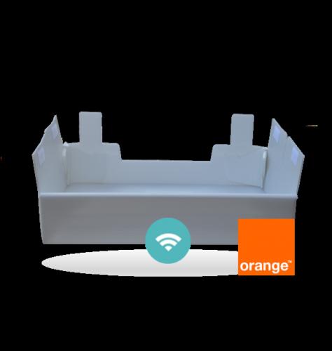 bac antifuite d 39 eau chaudi re gaz avec envoi de sms d g ts des eaux pinterest chaudiere. Black Bedroom Furniture Sets. Home Design Ideas
