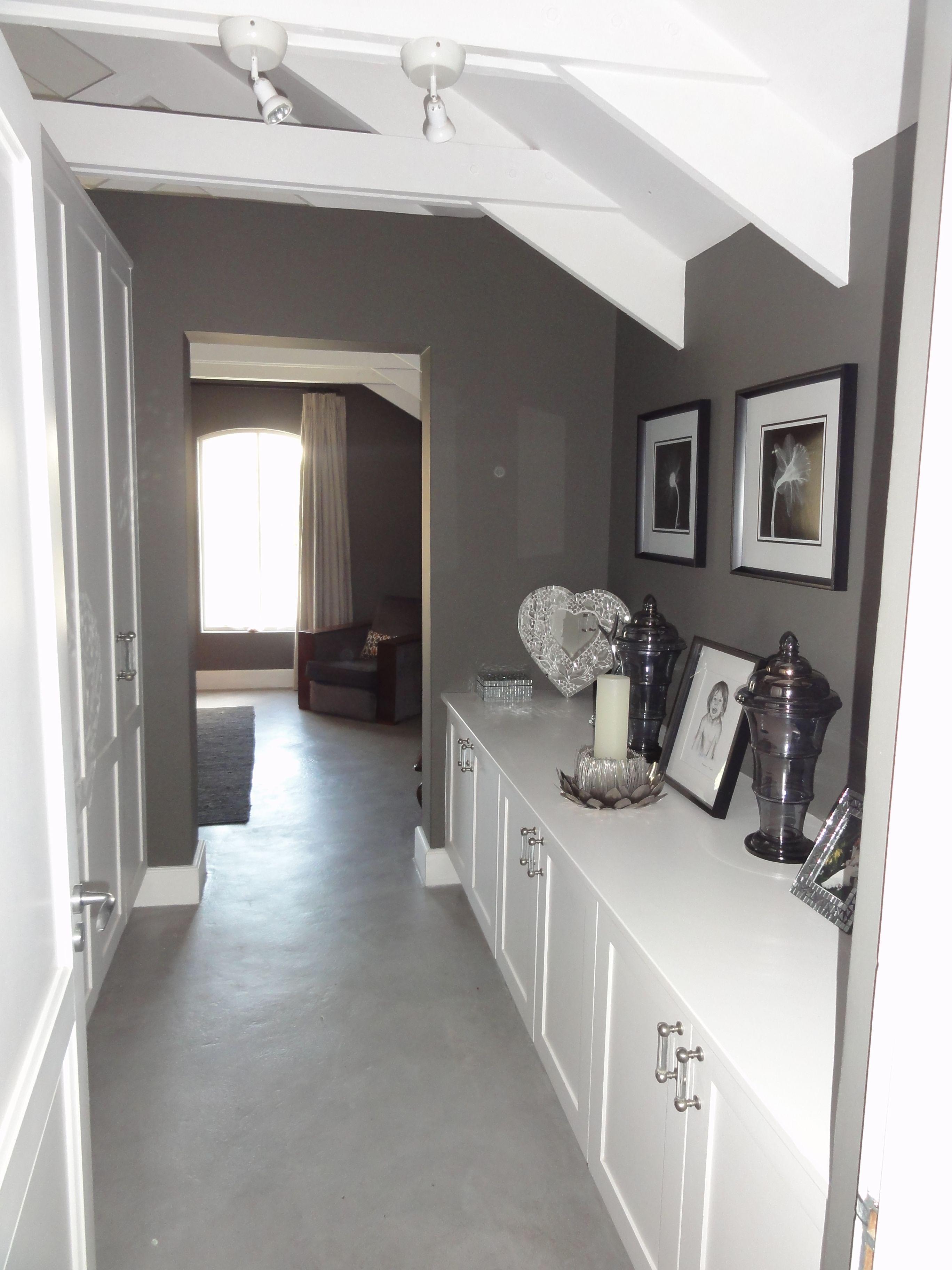 Best 2427 Passage To Main Bedroom Home Build A Closet Interior 400 x 300