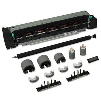C411067901re Refurbished Maintenance Kit, 150000 Page-Yield