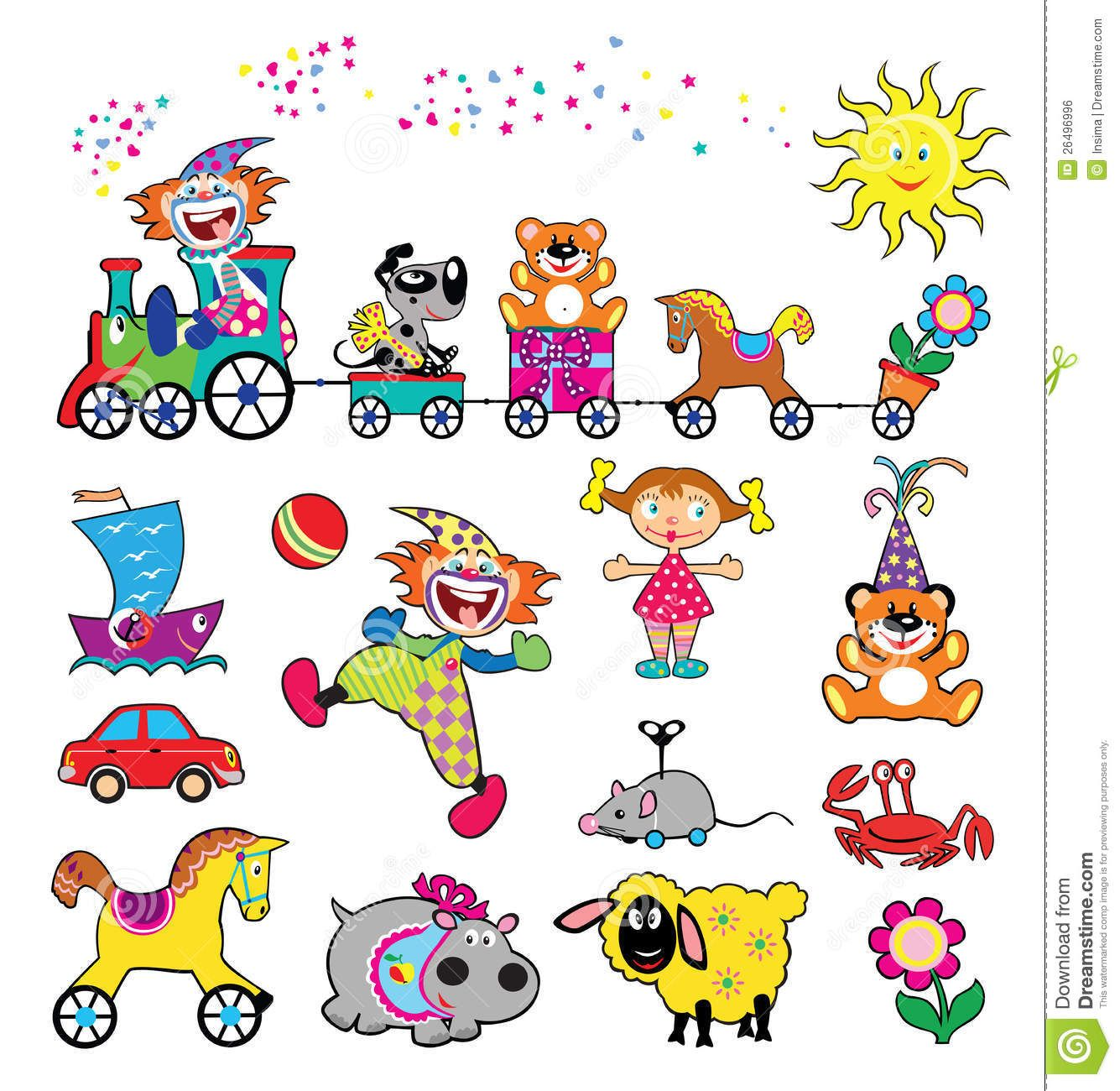 Cuadros infantiles Simple pictures, Cute pictures