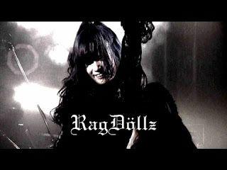 Yuika Kakeda: RagDöllz Girls Metal band - LADY GROOVE Vol.51   RagDöllz LADY GROOVE Vol.51 -SET LIST- 1. Hedgehogs 2. Live In Hope 3. Six Feet Under 4. 万華鏡 5. Die or Die 6. Dirty Evil HP: http://ift.tt/2mktM65 FB: http://ift.tt/2nKokKa... Twitter: https://twitter.com/myRagDollz?lang=ja Yuika Kakeda: RagDöllz Girls Metal band Yuika Kakeda
