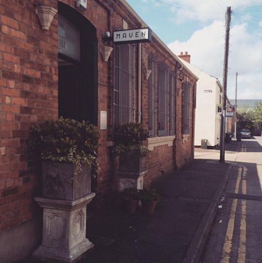 The Unmissable Spots in Belfast