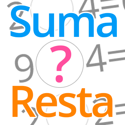 Resultado de imagen de sumas y restas letras