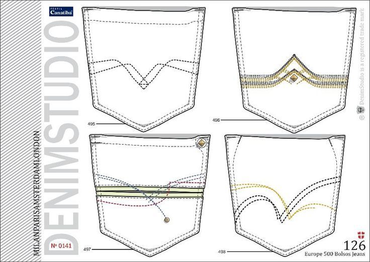 calça flare vetor - Pesquisa Google   desenho tecnico ...