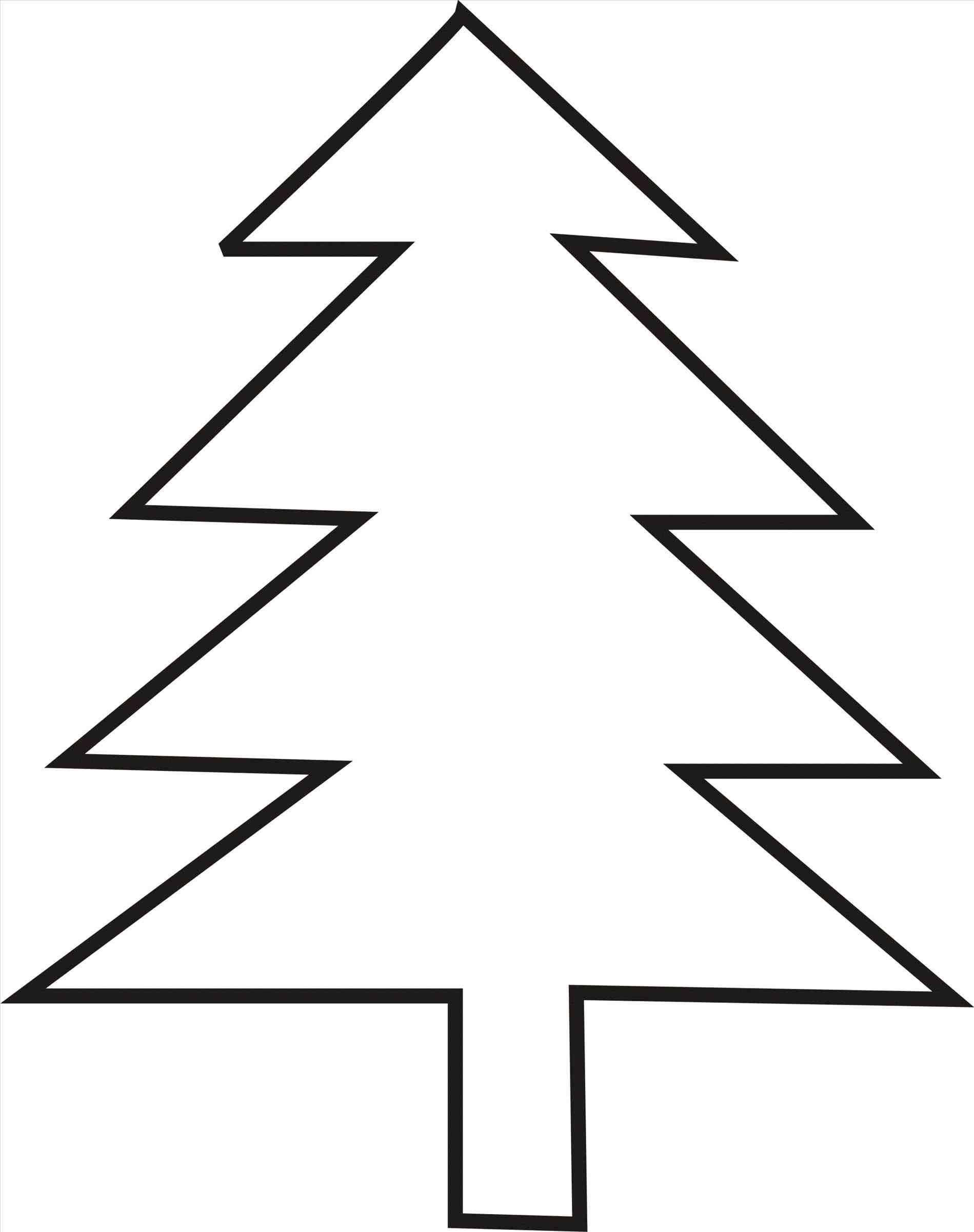 new post cartoon christmas tree outline trendingcheminee website rh pinterest com