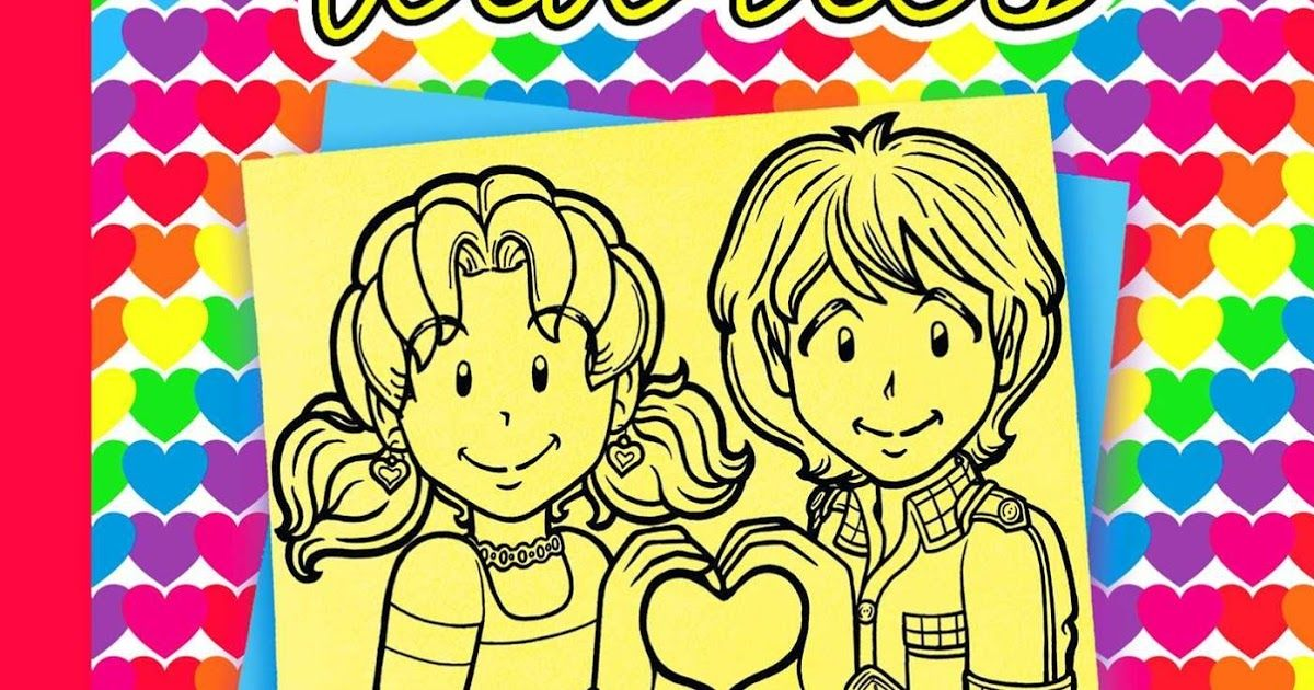 HIGHLY RATED Dork Diaries 12 Tales From A Not So Secret
