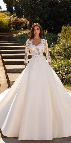 Perfect dress #perfection #dress  #fitness  #lifestyle  #models #virals #gifts #recipes #luxury #bea...