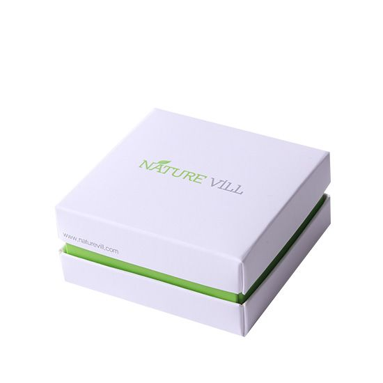 心箱 - ギフト包装箱、箱カスタムメイド、高級安いバリボックス卸小売専門モール