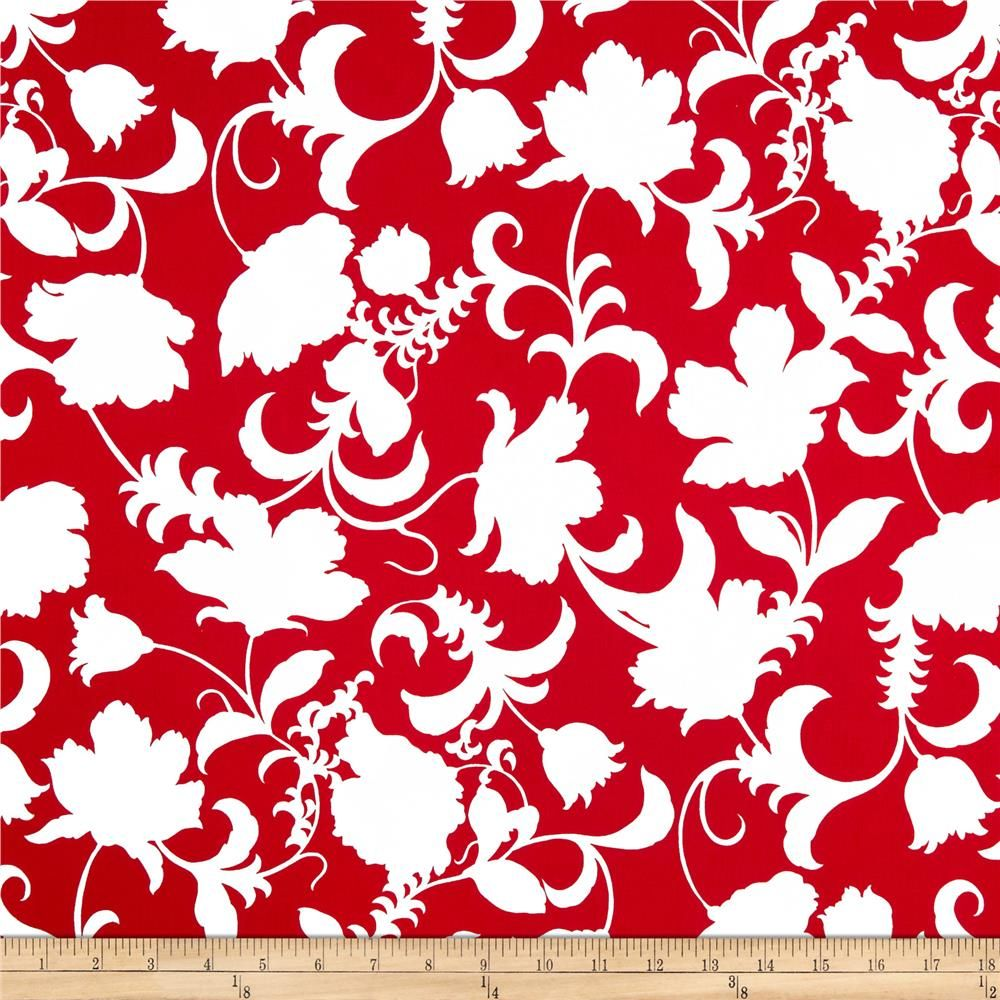 100+ [ red home decor fabric ] | cotton fabric plaid fabric red