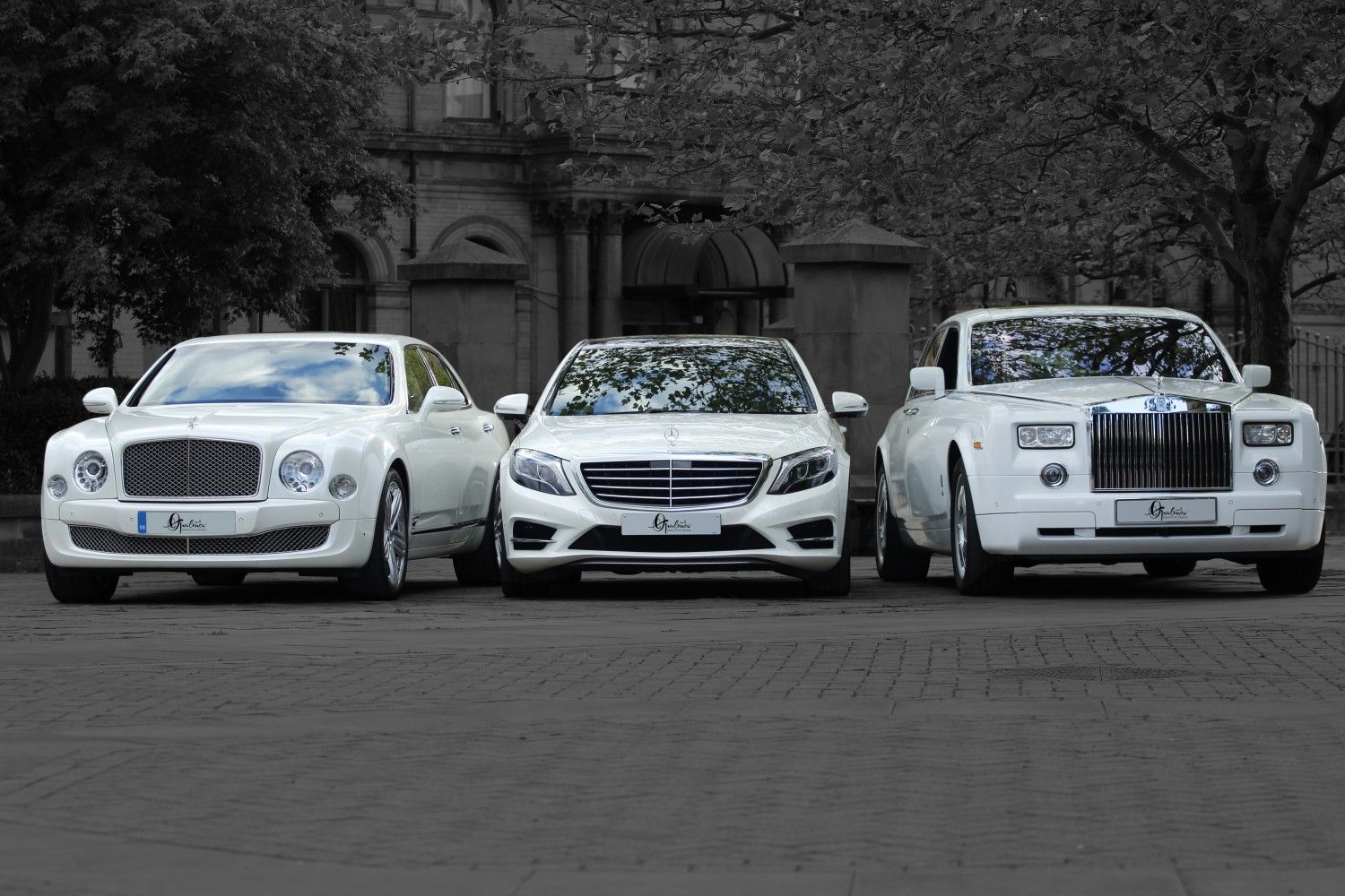 Opulence Executive Travel Luxury Car Hire High End Cars Prom Car