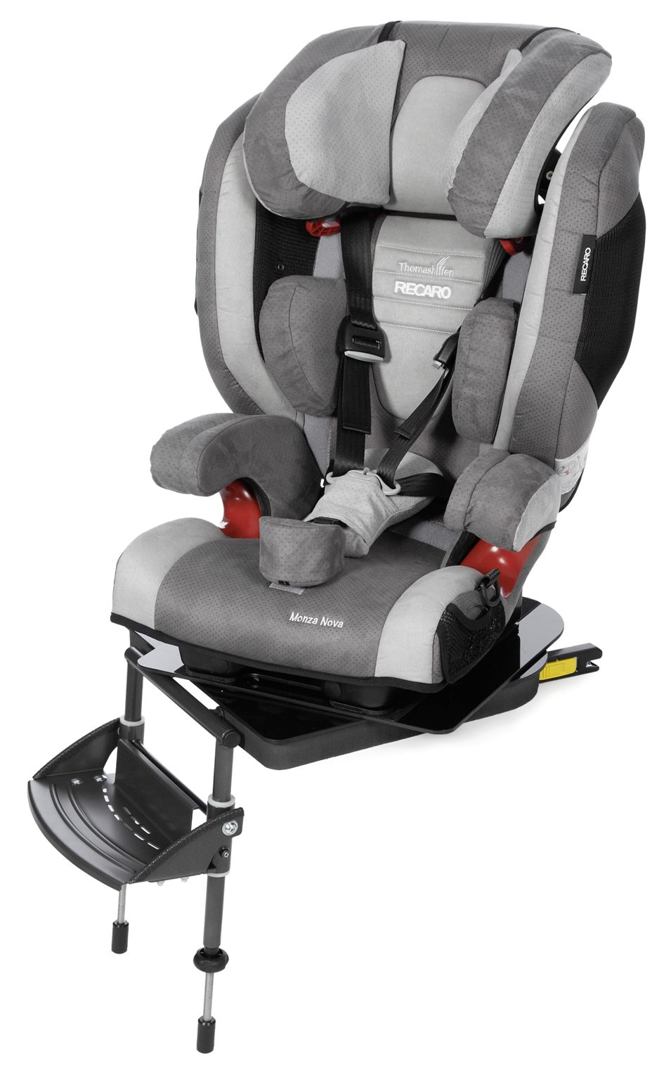 special needs recaro monza nova reha can fit a child up to approximately 59 inches tall so your. Black Bedroom Furniture Sets. Home Design Ideas