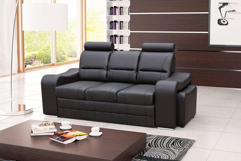 Details Zu Couch Sofa Couchgarnitur Venus Polesterecke Mit Schlaffunktion Wohnlandschaft Mit Bildern Sofa Couch Couch Polster Sofa
