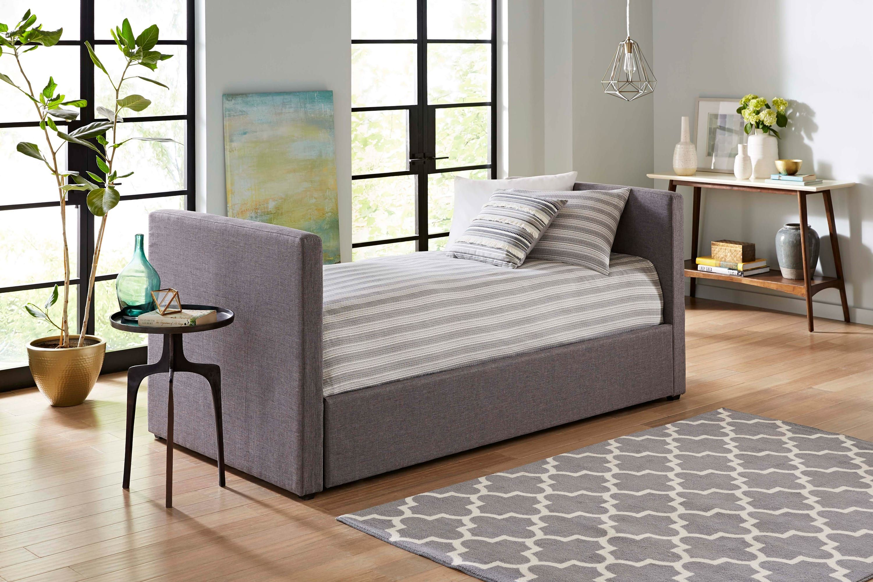 Balboa Daybed from Fashion Bed Group Fashion Bed Group