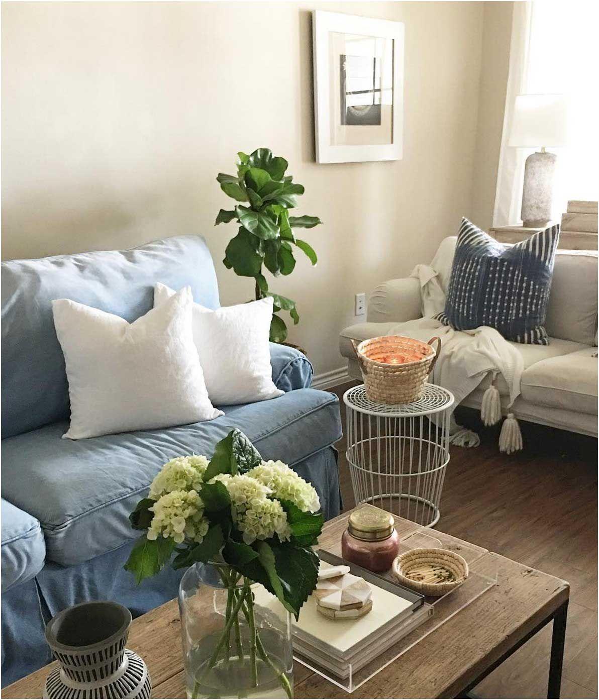 Ansprechend Wohnzimmer Gemütlich Referenz Von Kleine Gemütlich Einrichten