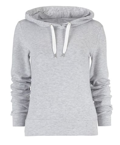 71c09d3e4c1 Gina Tricot | Style | Sweaters,Hooded sweater ja Hoods