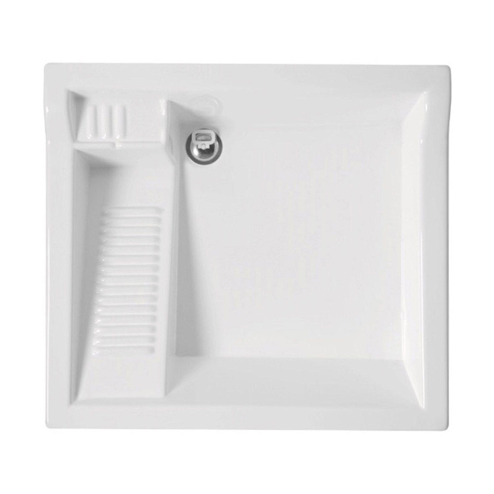 Mobile Proteggi Lavatrice Da Esterno pin su lavanderia