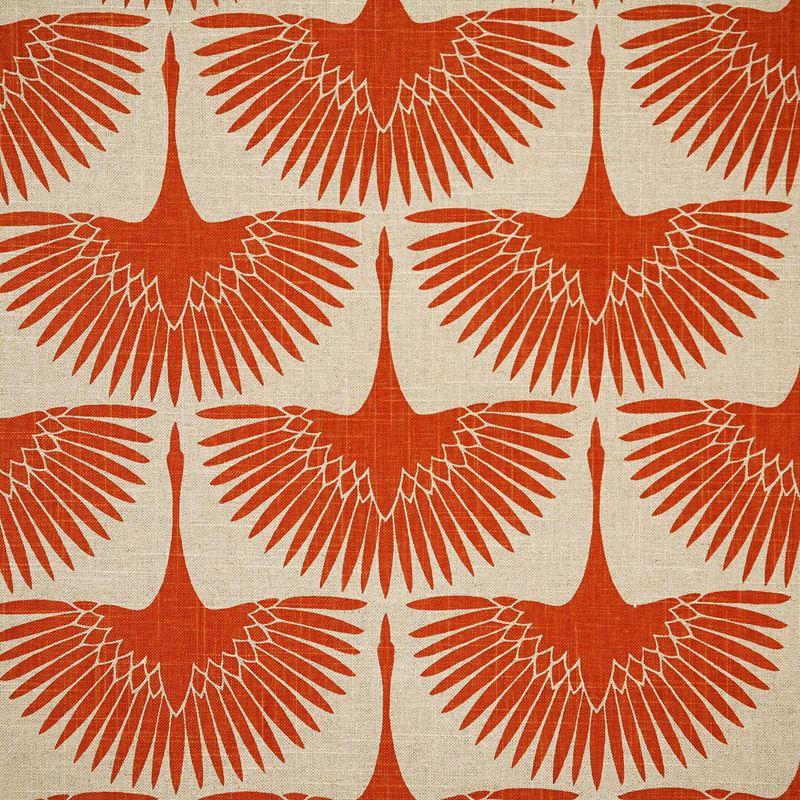 Crane Fabric Google Search Modern Upholstery Fabric Art Deco