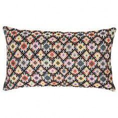 Archive New York Nahuala II Pillow